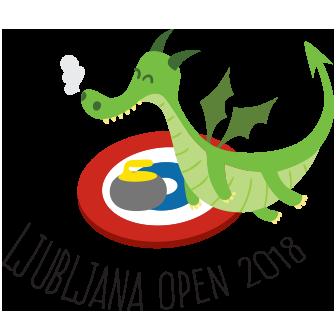 Ljubljana Open