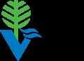 JPVKS_logo_barvno-crn_L